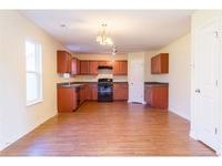Home for sale: 1704 Millwood Rd., Lancaster, SC 29720