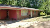 Home for sale: 132 Summit St., Cornelia, GA 30531