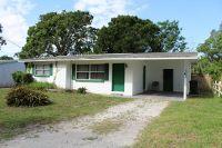 Home for sale: 162 Ctr. St., Daytona Beach, FL 32117