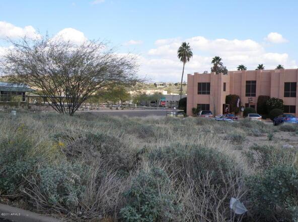 16825 E. Palisades Blvd., Fountain Hills, AZ 85268 Photo 4