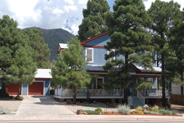3380 E. Lockett Rd., Flagstaff, AZ 86004 Photo 1