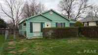 Home for sale: 1122 S. Illinois St., Lewistown, IL 61542