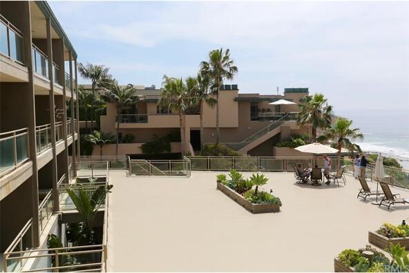 1585 S. Coast, Laguna Beach, CA 92651 Photo 16
