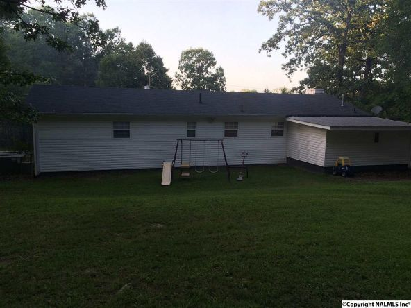 5191 Tanglewood Trail, Hokes Bluff, AL 35903 Photo 5