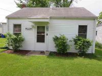 Home for sale: 1135 S.W. 22nd. Ave., Cedar Rapids, IA 52404