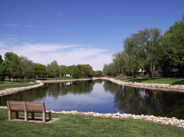 210 S. Ashley Park Ct., Wichita, KS 67209 Photo 5