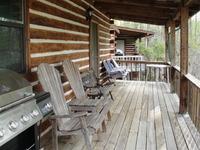 Home for sale: 2557 B-Creek Rd., Corbin, KY 40701