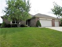 Home for sale: 2493 Oak Dr., Clayton, IN 46118