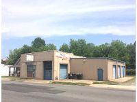 Home for sale: 834 S. Church St., Burlington, NC 27215