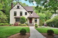 Home for sale: 851 Hillcrest Rd., Ridgewood, NJ 07450