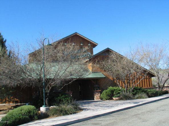 12431 S. Caballo Terrace, Mayer, AZ 86333 Photo 3