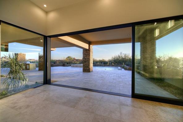 11077 E. Honey Mesquite Dr., Scottsdale, AZ 85262 Photo 10