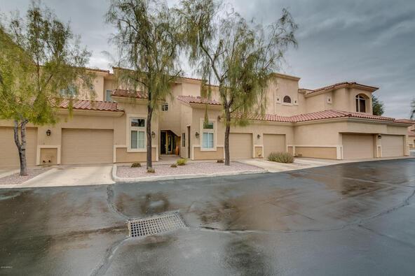 8245 E. Bell Rd., Scottsdale, AZ 85260 Photo 1