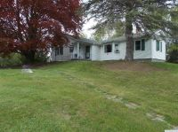 Home for sale: 74 County Rt.26a, Greenville, NY 12083