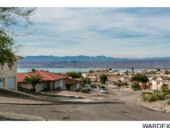 3790 Texoma Dr., Lake Havasu City, AZ 86404 Photo 35