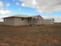 Home for sale: 3262 N. Druzellas, Cochise, AZ 85606