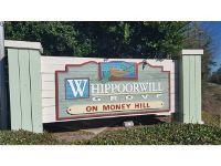 Home for sale: Lot 112 N. Hwy. 21 Hwy., Bush, LA 70431