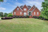 Home for sale: 449 Crepe Myrtle Dr., Greer, SC 29651