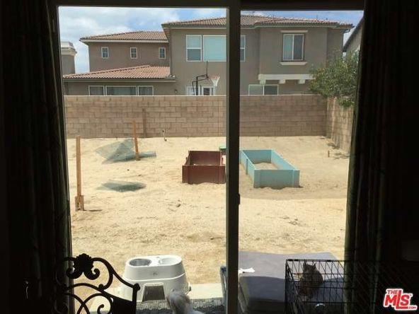 7655 Soaring Bird Ct., Corona, CA 92880 Photo 5