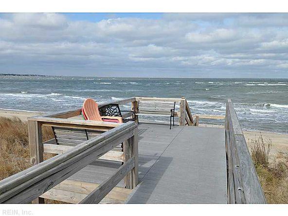2309 Evangelines Way, Virginia Beach, VA 23451 Photo 7