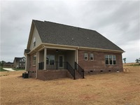 Home for sale: 4005 Camden Oaks Ln., Monroe, NC 28110