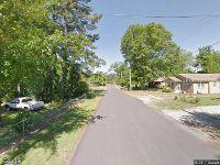 Home for sale: High, Sheridan, AR 72150