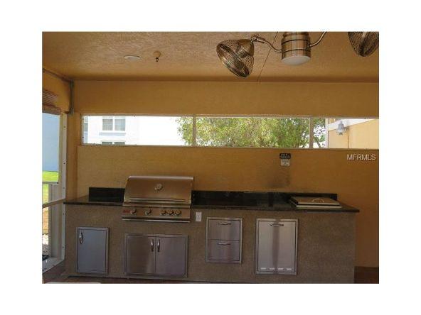 3930 Pinebrook Cir., Bradenton, FL 34209 Photo 26