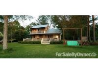 Home for sale: 422 Lakeshore Way Lot 1, Cordele, GA 31015