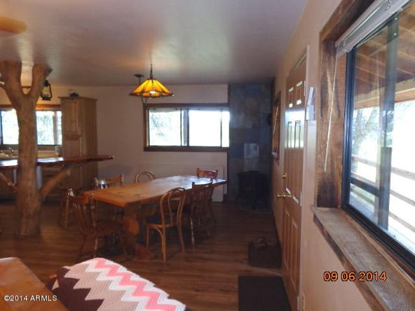 496 N. Seeley Rd., Young, AZ 85554 Photo 66