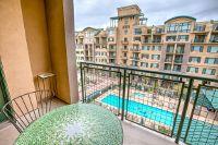 Home for sale: 16 W. Encanto Blvd., Phoenix, AZ 85003