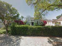 Home for sale: Lincoln, Pasadena, CA 91103