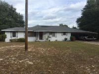 Home for sale: 13109 Hwy. 4 Hwy., Ringgold, LA 71068