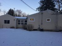 Home for sale: 207 Mound St., Berlin, WI 54923