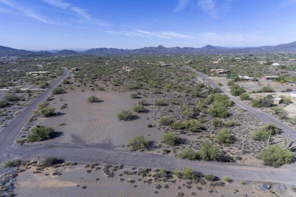 7700 E. Grapevine Rd., Cave Creek, AZ 85331 Photo 5