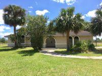 Home for sale: 309 Powerline Rd., New Smyrna Beach, FL 32168