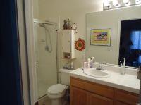 Home for sale: 106 Cooks, Napa, CA 94558