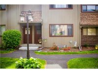 Home for sale: 82 Orangewood #82, Derby, CT 06418