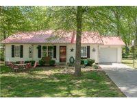 Home for sale: 403 Pamela Dr., Calhoun, GA 30701