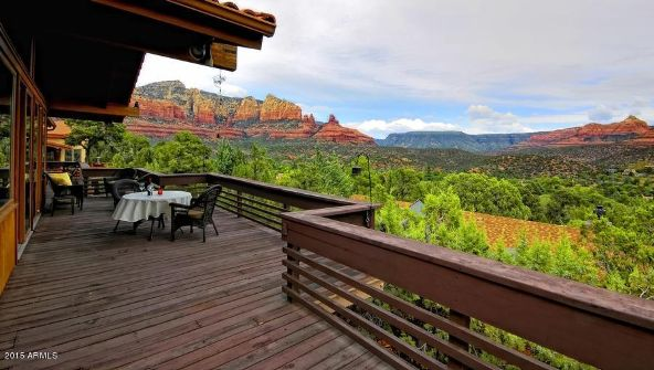 300 Ridge Rd., Sedona, AZ 86336 Photo 29