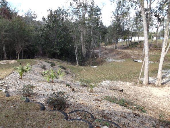 20151 Erin Pond Rd., Seminole, AL 36574 Photo 35