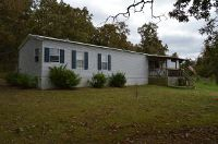Home for sale: 12802 County Rd. K-514, Ava, MO 65608