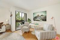 Home for sale: 909 N. Sierra Bonita Ave., Los Angeles, CA 90046