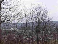 Home for sale: Lot 25 Falling Star Ln., Harpers Ferry, IA 52146