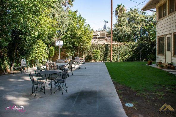 929 Oleander Avenue, Bakersfield, CA 93304 Photo 23