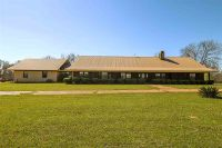 Home for sale: 11565 Lebanon Pine Grove Rd., Terry, MS 39170