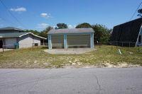 Home for sale: 207 San Gabriel St., Panama City Beach, FL 32413
