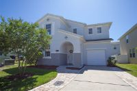 Home for sale: 125 Bay Bridge Dr., Saint Augustine, FL 32080