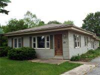 Home for sale: 20 Lexington Dr., Fairview Heights, IL 62208