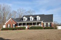 Home for sale: 430 Plantation Dr., Killen, AL 35645