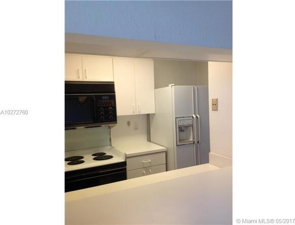 2400 Brickell Ave., Miami, FL 33129 Photo 2